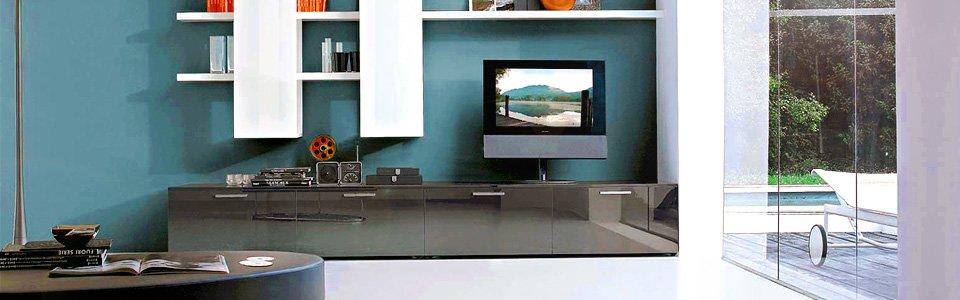 Vendita mobili online arredamento online abitastore for Mobili design vendita online